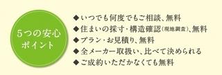 1リフォームステーション セレオ八王子1.jpg