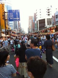 2013八王子まつり4.jpg