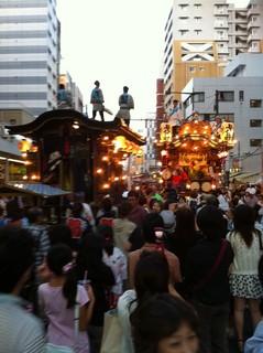 2013八王子まつり5.jpg