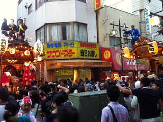 2013八王子まつり8.jpg