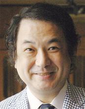 52回目の「ビリヤード日本一」に輝いた町田 正さん.jpg