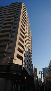 「AEON FOOD STYLE by daiei 八王子店」が出店するブリリアタワー八王子5.JPG
