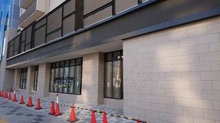 「AEON FOOD STYLE by daiei 八王子店」が出店するブリリアタワー八王子6.JPG