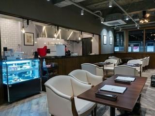 「Cafe Delizia(カフェ・デリーチア)」.jpg