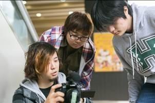 「ぼくらの八王子」ミュージックビデオ2.jpg