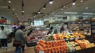 イオンフードスタイル八王子店3.JPG