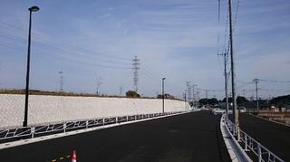 イオンモール八王子北20151101�A.JPG