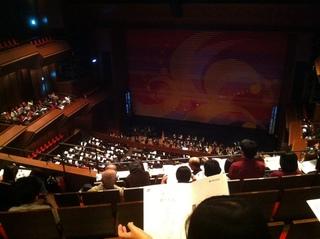 オリンパスホール八王子3.JPG