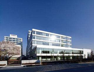 オリンパス技術開発センター.jpg