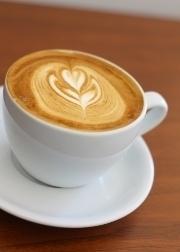 カザーナコーヒー3.jpg