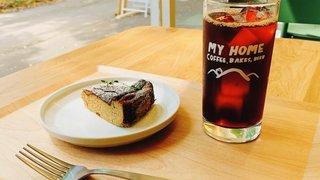 カフェ「My Home (マイホーム)」.jpg