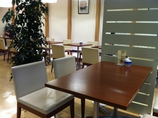 カフェ・ド・クレア2.jpg