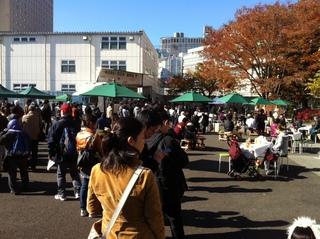 クーカル収穫祭4.jpg