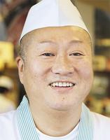 グローバル寿司チャレンジ2015優勝 地引 淳.jpg