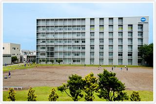 コニカミノルタ東京サイト八王子.jpg