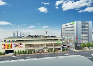 コープ高倉店1.jpg