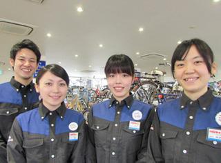 サイクルベースあさひ八王子楢原店.jpg