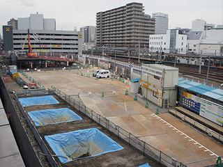 シティタワー八王子フレシア.jpg