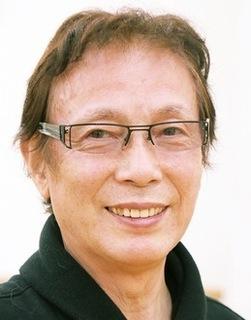シャンブルウエストの総監督 今村博明.jpg