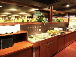 ステーキのあさくま八王子打越店2.png