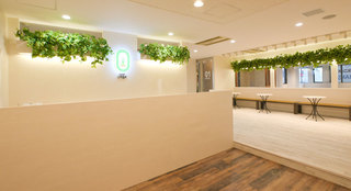 ゼロヨガ八王子店2.jpg