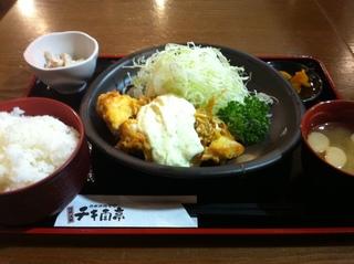 チキ南亭2.JPG