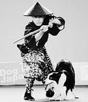 ドッグダンス 伊藤哲朗2.jpg