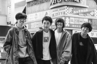 ハルカミライ、EMI Recordsから1stフルAL『永遠の花』発売.jpg