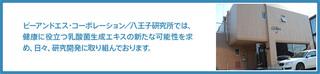 ビーアンドエス・コーポレーション八王子研究所.jpg