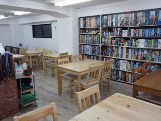 ボードゲームカフェ「らぽる」八王子.jpg