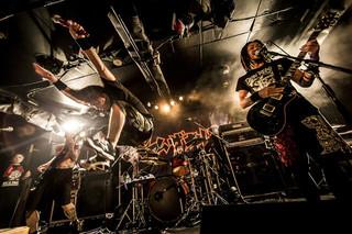 マキシマム ザ ホルモン(Photo by Takahiro Saito).jpg