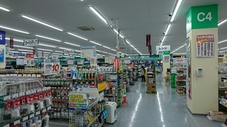 ヤマダ電機テックランド八王子高尾店 2.JPG