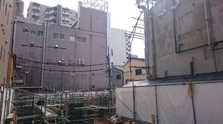 レーベン八王子横山町CULET2.JPG