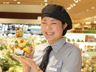 九州屋 西八王子店1.png