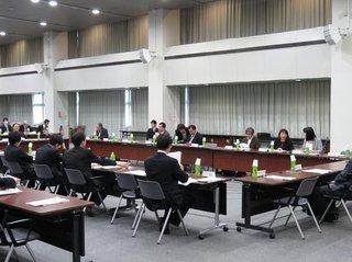 交政審、東京圏の鉄道整備案を公表.jpg