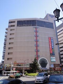 京王ショッピングセンター1.JPG