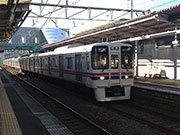 京王線 1日乗車券.jpg