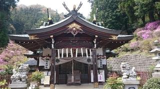 今熊神社2.JPG