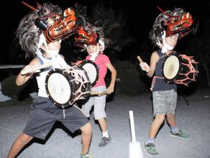 今熊神社獅子舞.jpg
