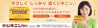 全薬工業 ジキニン 八王子市南大沢.jpg