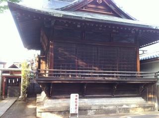 八幡八雲神社11.jpg