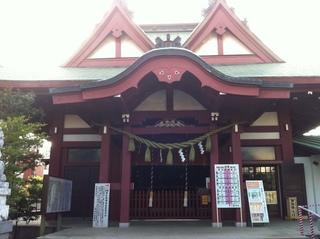 八幡八雲神社7.jpg