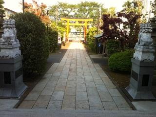 八幡八雲神社8.jpg