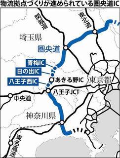 八王子 川口土地区画整理事業.jpg