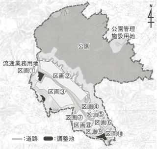 八王子 川口土地区画整理事業2.jpg