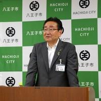 八王子でスポーツクライミングの世界選手権.jpg
