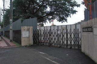 八王子に産業交流拠点施設.jpg