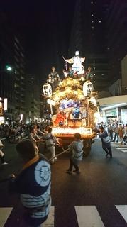 八王子まつり3.JPG