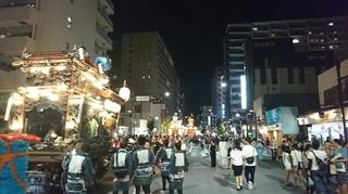 八王子まつり4.JPG