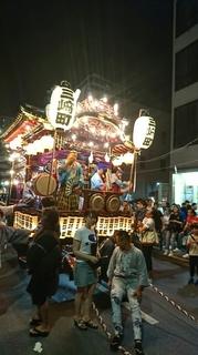 八王子まつり7.JPG